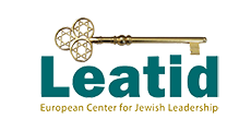 Leatid is an important tool for developing new European Jewish leaders